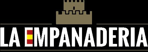 La empanaderia española